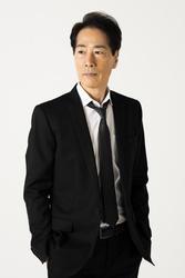 稲垣潤一コンサート2019の写真