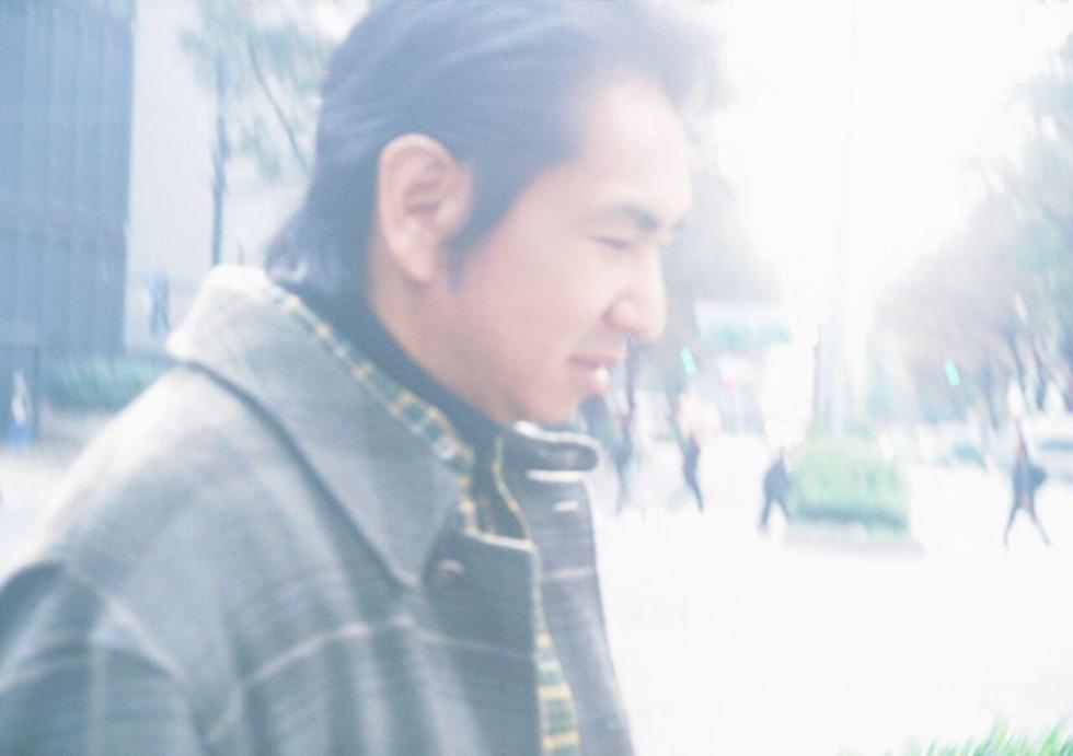田島貴男 弾き語りツアー2020の写真