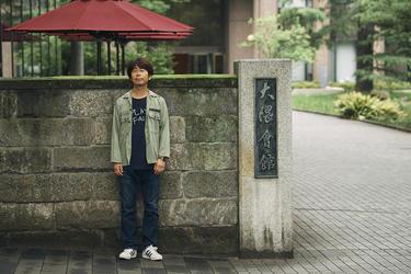 真心ブラザーズ 桜井秀俊 presents『Welcome back,KANAGAWAN! 2020』の写真