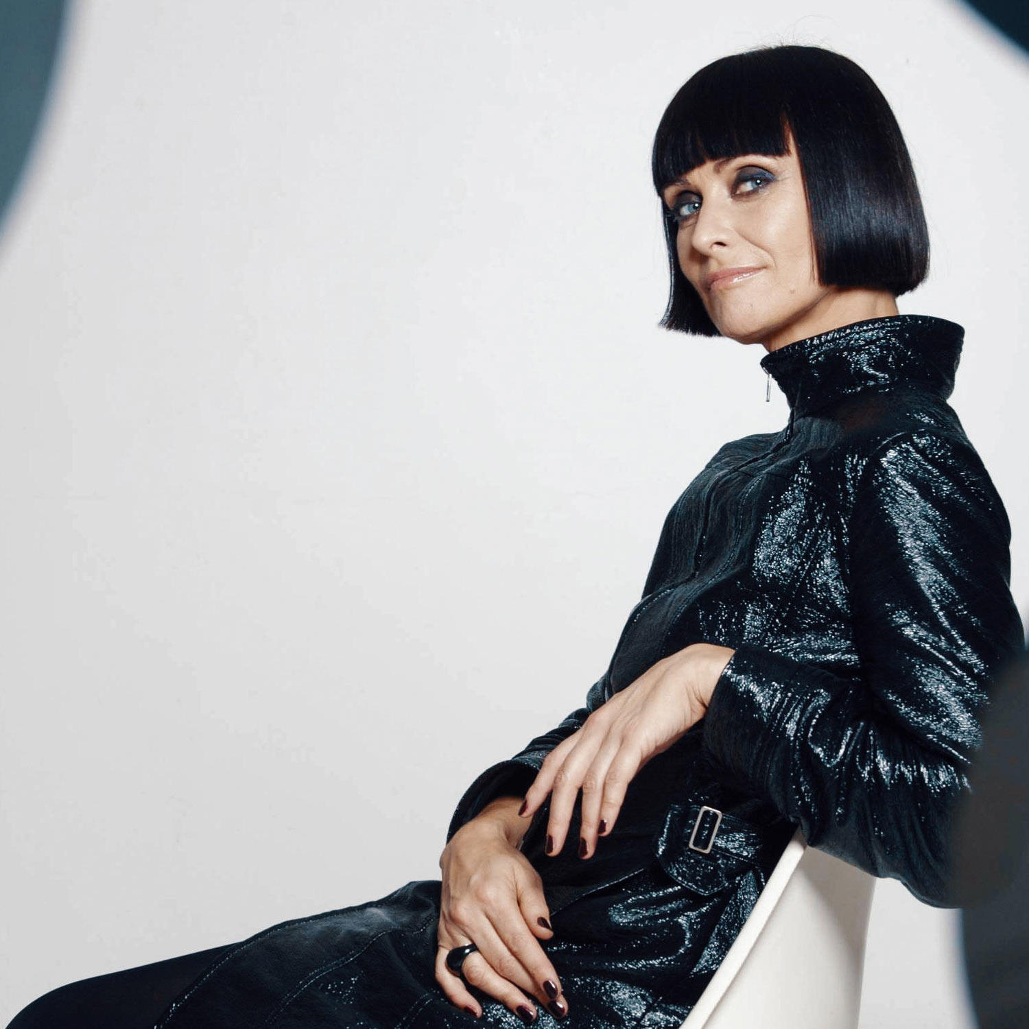 Swing Out Sister のイメージ