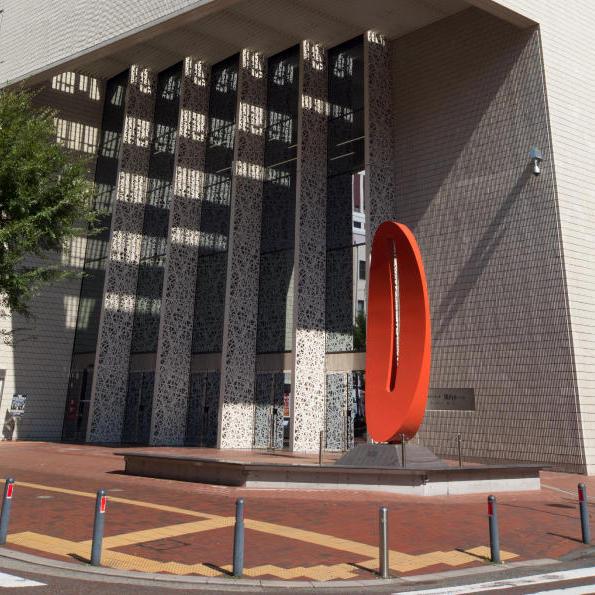 【随時更新】関内ホールで行われる催しの開催状況について 5/21 17:00更新 のイメージ