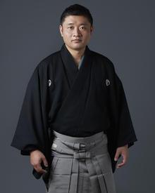関内寄席ねくすとスペシャル Vol.9 立川志の春 独演会の写真