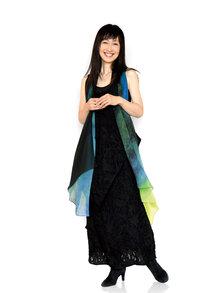 Miyuki Onitake 7th Album FUKUSHIMA Special Concert 2021(3/12更新)の写真