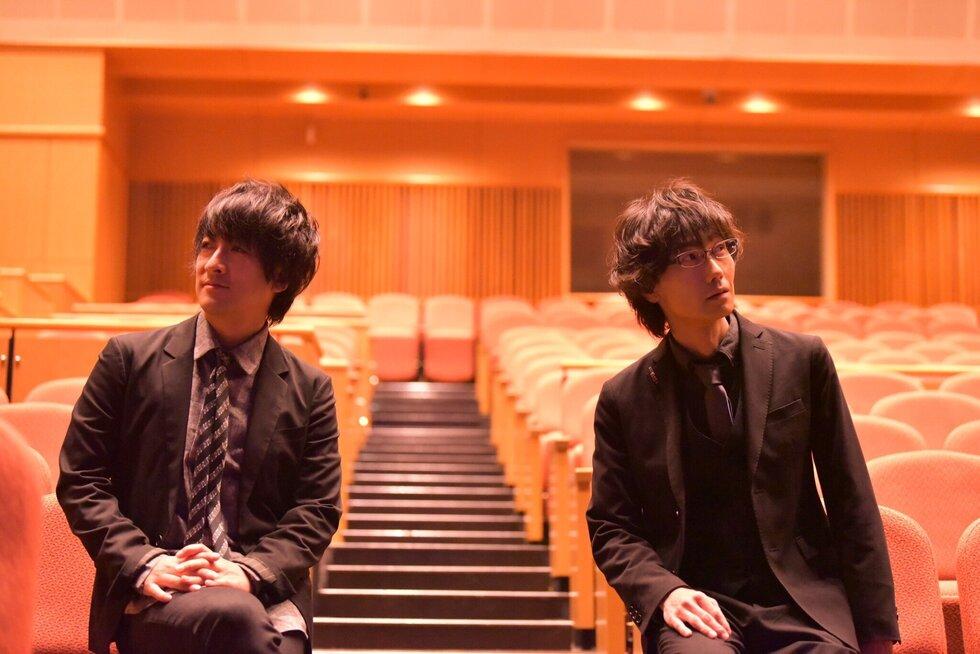 N.U.ホールコンサート2020〜結成20周年ありがとうを弦楽にのせて〜(振替公演)の写真