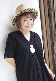 「AMOR JAZZ」渡辺真知子コンサート2021の写真