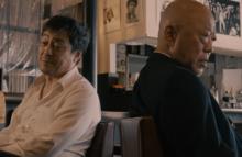 【振替公演】「SWANEE 野毛探偵事務所」映画上映会とナオミ・グレースLIVEの写真