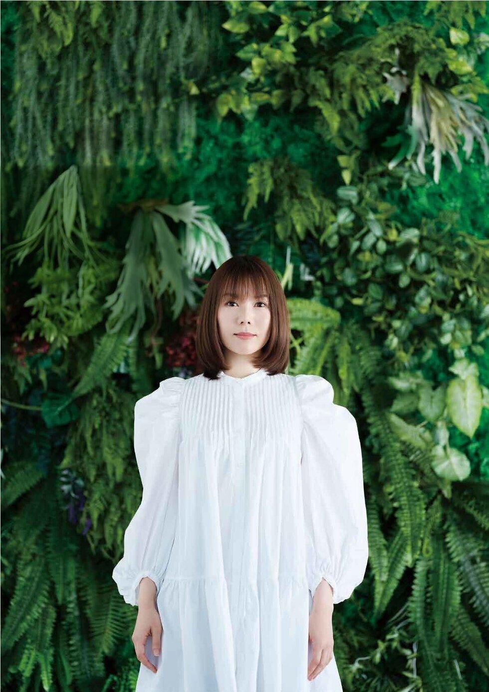 社会福祉法人 横浜いのちの電話 秋の催し半﨑美子 明日を拓くコンサート2021の写真
